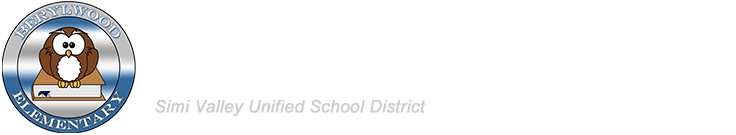 Berylwood Elementary School